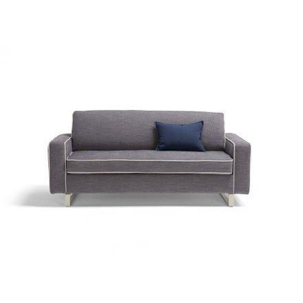 Slaapbank Style Design